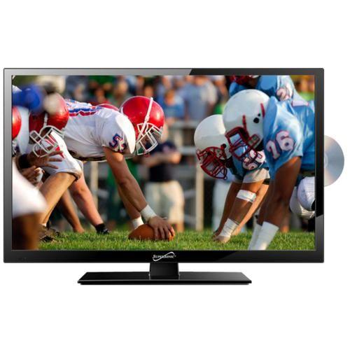 toshiba 22dl704b 22 inch full hd 1080p