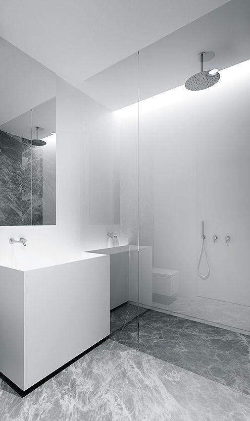 Tamizo Architects | Pabianice