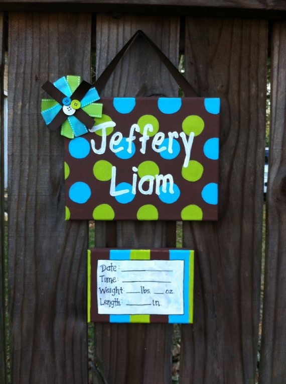 Best 25 Hospital Door Signs Ideas On Pinterest Baby