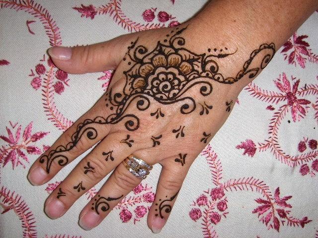 Mehndi Henna Pen : Best i love henna images tattoo ideas