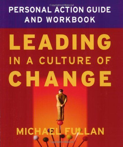 Best 79 educational change ideas on pinterest finland education leading in a culture of change personal action guide and workbook by michael fullan 1845 fandeluxe