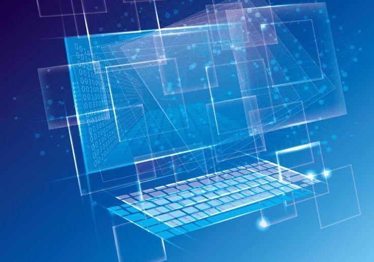 Pazarlamacıların yeni büyük veri sorunu: Çapraz cihaz ve çapraz kanal hedefleme