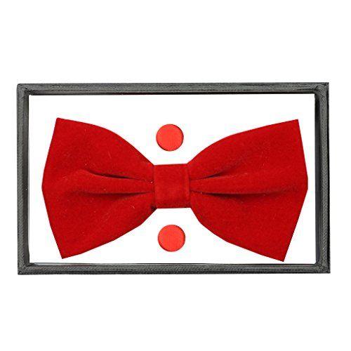 Mens Velvet Adjustable Bowtie Cufflink Hankie Set Wedding Party Smart Neck Tie Xposed http://www.amazon.co.uk/dp/B017P2RIY6/ref=cm_sw_r_pi_dp_x8k0wb12AE4S4