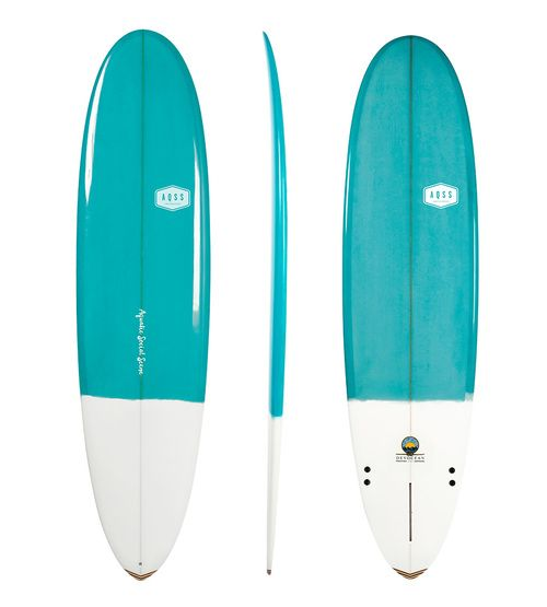 We stock Australia's best range of quality Surfboards and Stand Up Paddle Boards, all at crazy low prices! Check out our boards online or in-store today.