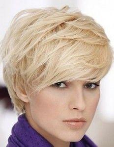 Tagli capelli corti 2015 per le donne