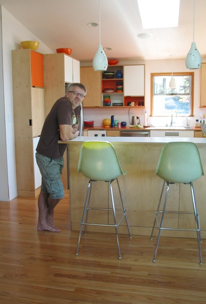 Find this Pin and more on kitchen/bar stools mid century modern. - 10 Best Kitchen/bar Stools Mid Century Modern Images On Pinterest