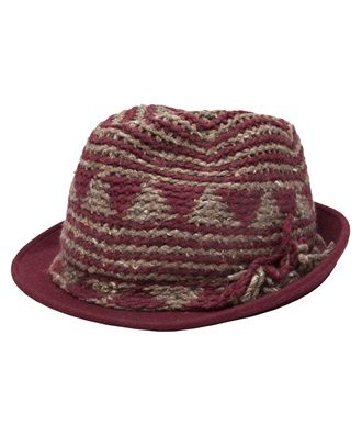 Love this cap in Winters/fall...
