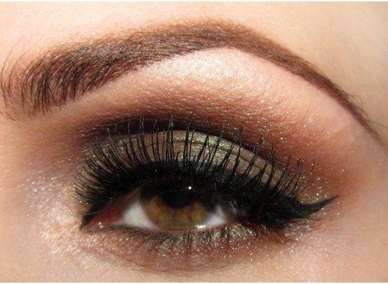 LuV Personal Shopper Asesor de Imagen México: Maquillaje de ojos para fiesta*Tendencia curso en ...