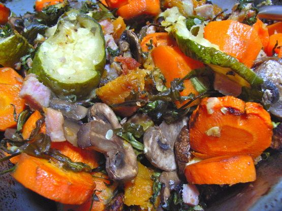 The 25 best ugandan food ideas on pinterest kenyan dishes ugandan vegetable casserole forumfinder Image collections