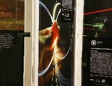 02 Světlo je život - Týden vědy a techniky 2015