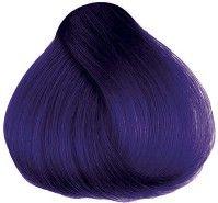 Hermans Patsy Purple