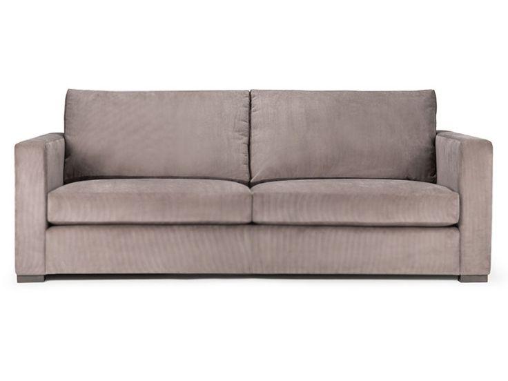 Trent XL Sofa