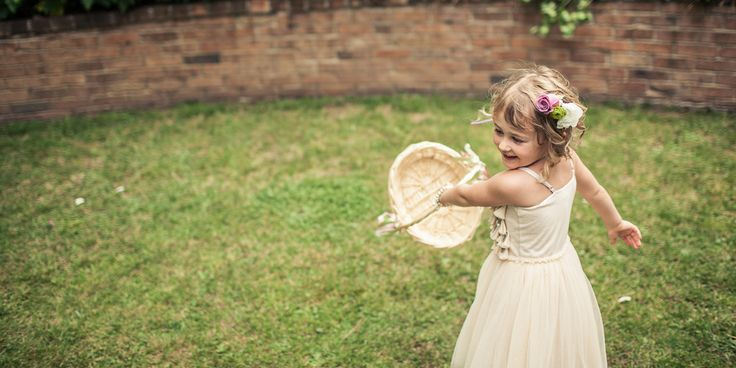 Sydney Professional #Wedding #Photographer