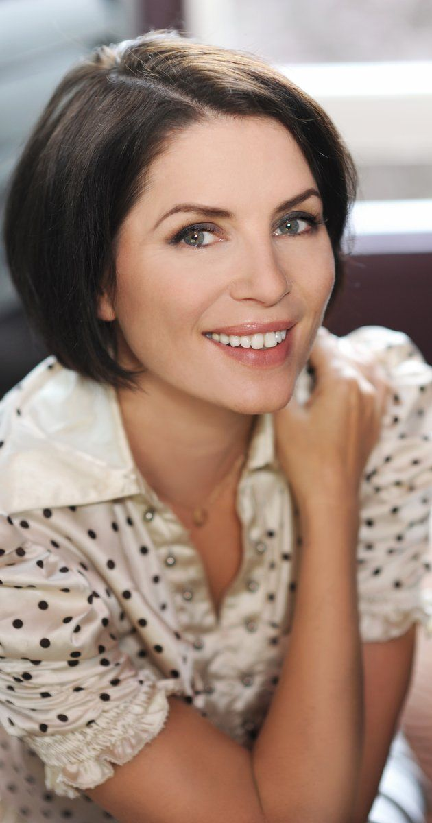 Sadie Frost, Actress: Dracula. Sadie Frost was born on June 19, 1965 in London, England as Sadie Liza Vaughan. She is an actress and producer, known for Bram Stoker's Dracula (1992), Love, Honor and Obey (2000) and Shopping (1994). She was previously married to Jude Law and Gary Kemp.