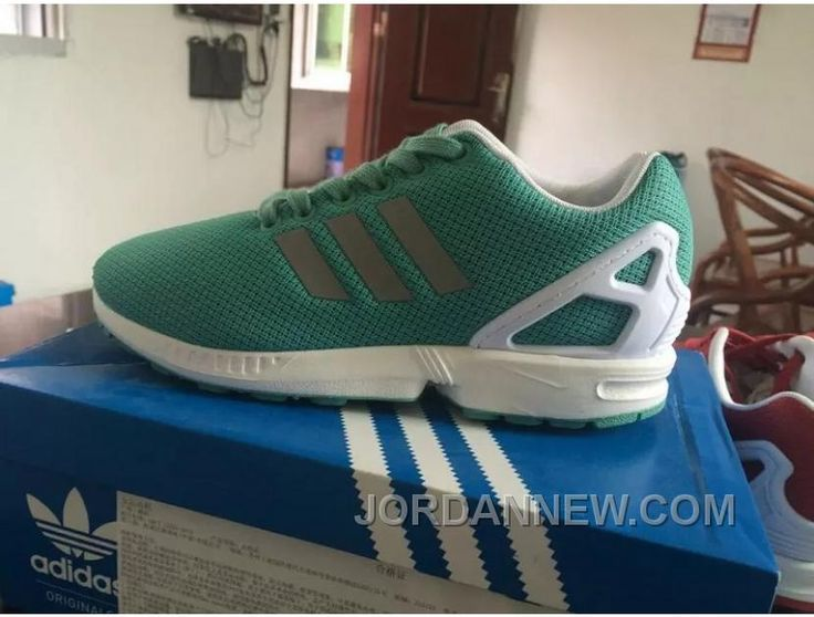adidas zx flux sale Sale,up to 67