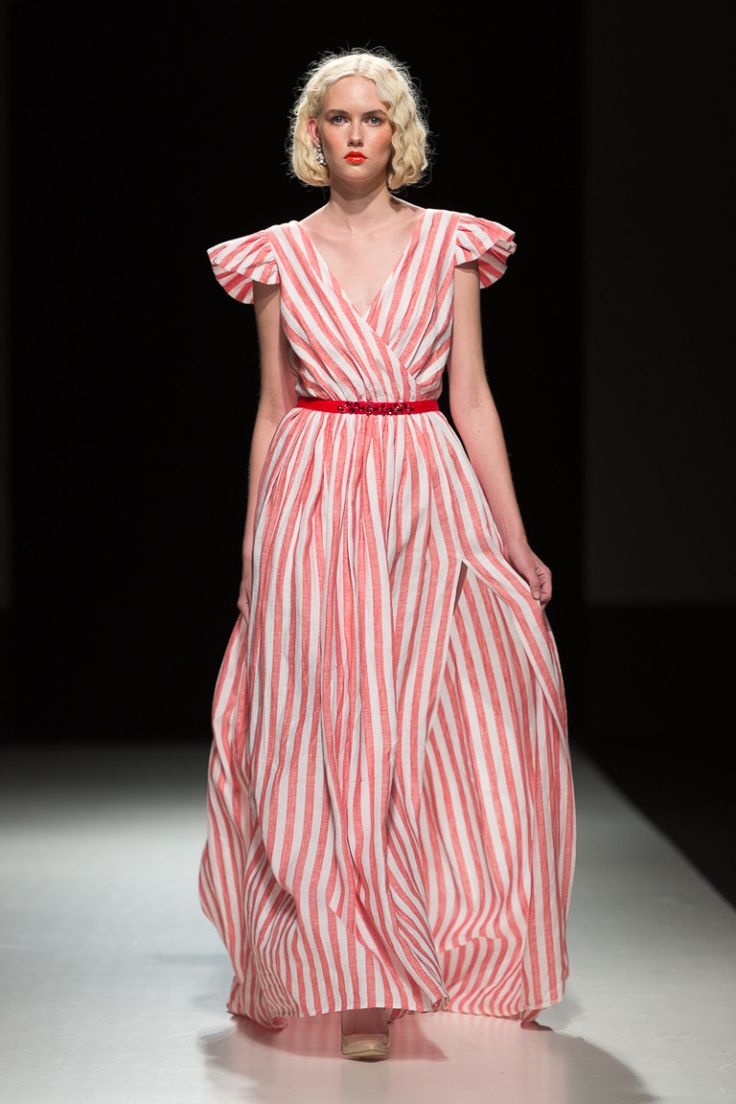 Katya Katya Shehurina, Ready-To-Wear, Рига
