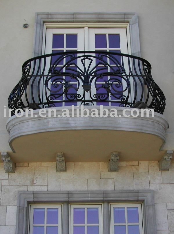 24 best images about balconies on pinterest balcony for Balcony design ideas malaysia