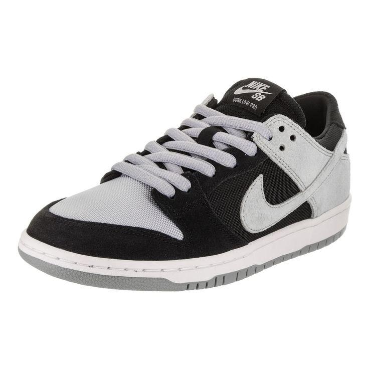 183 best Freshness images on Pinterest Nike tennis shoes