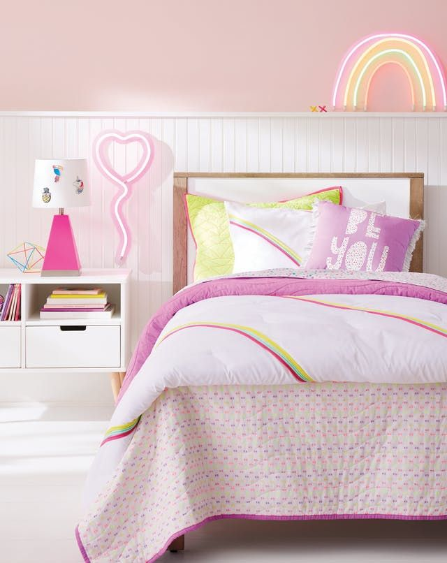 Target S New Pillowfort Collection Is For The Adventurous Kid In All Of Us With Images Target Kids Room Target Kids Bedroom Pillow Fort