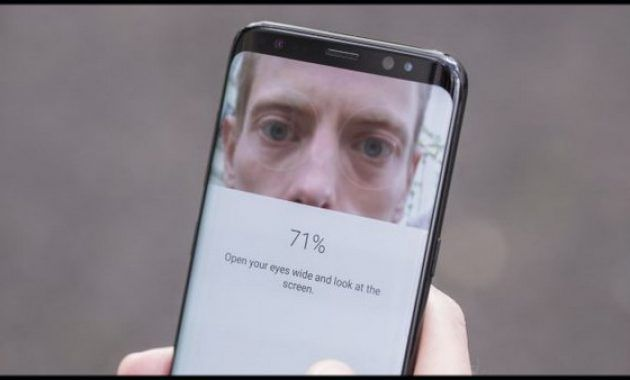 Samsung Galaxy S8 review    http://www.freeware95.com/samsung-galaxy-s8-review/    #Samsung_Galaxy_S8_review
