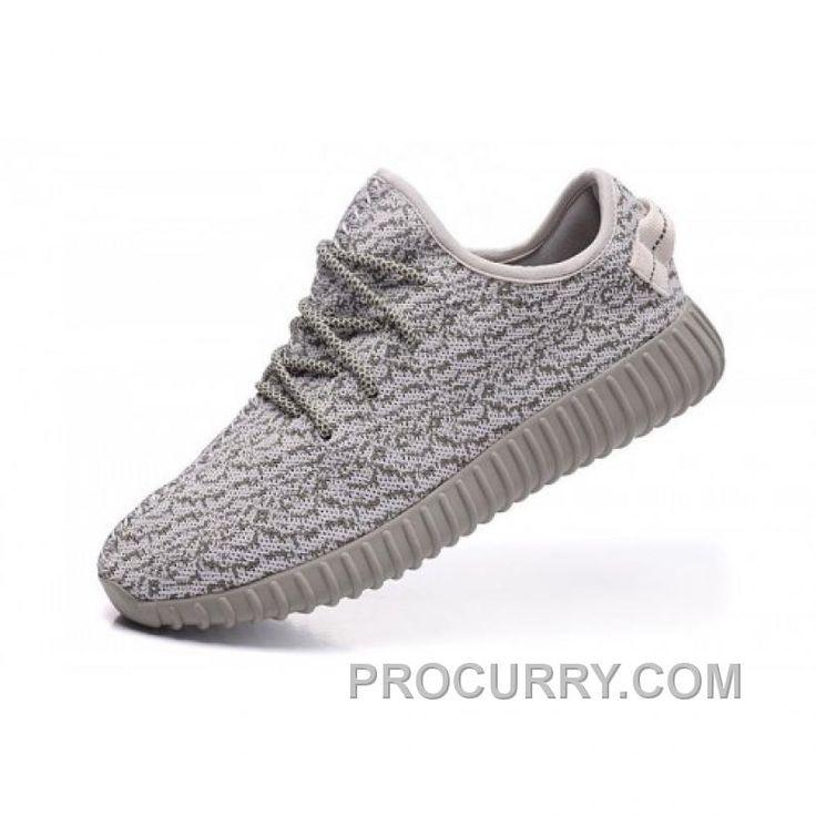 http://www.procurry.com/mens-shoes-adidas-