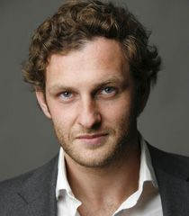 steven cree heightsteven cree molison, steven cree actor, steven cree wikipedia, steven cree, steven cree wiki, steven cree outlander, steven cree twitter, steven cree facebook, steven cree molison biography, steven cree instagram, steven cree brave, steven cree height, steven cree bio, steven cree leg, steven cree molison age, steven cree biography, steven cree gay, steven cree molison bio, steven cree molison wiki, steven cree girlfriend