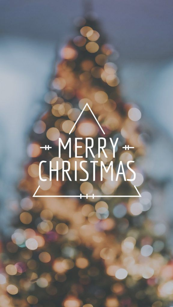 21 Merry Preppy Christmas Iphone Wallpapers Cute Christmas
