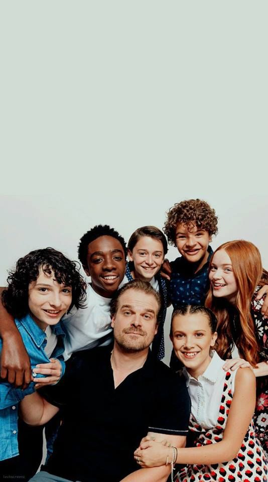 The best family ever