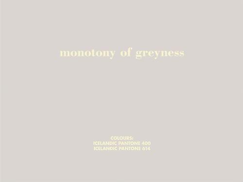 Birgir Andrésson & Poul Gernes: Bolt Out of the Blue / Sean Kelly Gallery / 06.24-07.29 / 528 W 29th