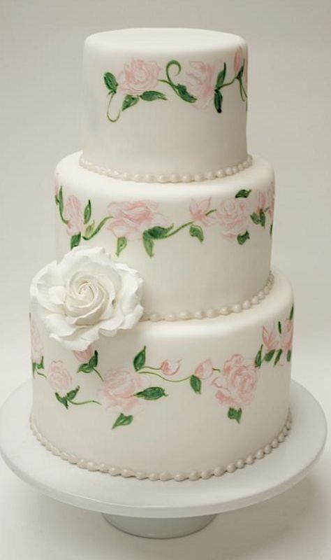 lulu scarsdale cake