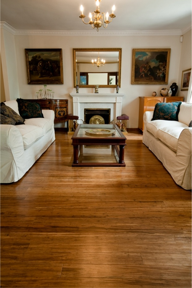 193 best Floors images on Pinterest | Flooring ideas, Homes and Karndean  flooring