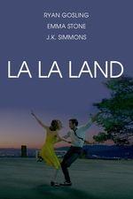 Watch La La Land Full Movie Online Free On netflix movies: La La Land netflix, La La Land watch32, La La Land putlocker, La La Land On netflix movies
