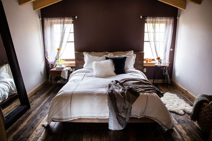 Ideas On Pinterest Master Bedrooms Beautiful Bedrooms And Neutral