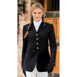 31 Best Images About Dressage Clothes On Pinterest Coats