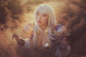 Our Love will Light the Night by borda on DeviantArt