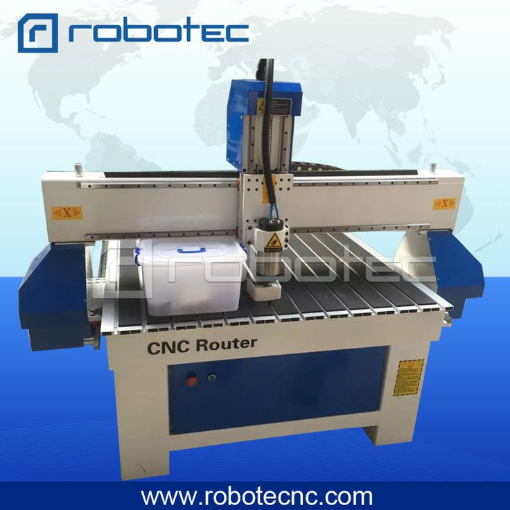 Large discount price!!! cnc router 1325 , Wood cnc router machine price , router cnc for wood aluminum copper