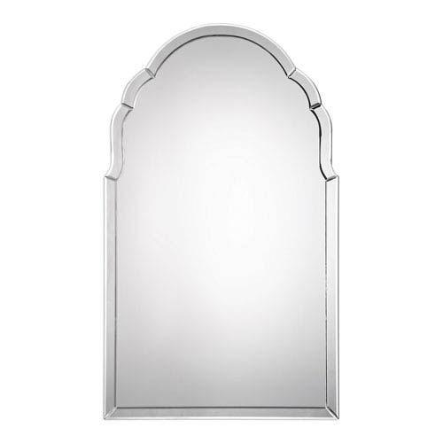 Arched Foyer Mirror : Best arch mirror ideas on pinterest foyer table