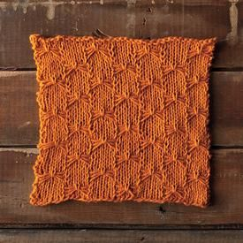 Knitting Too Many Stitches Per Inch : 17 Best images about Knitted Dishclothes--you can never have too many on Pint...