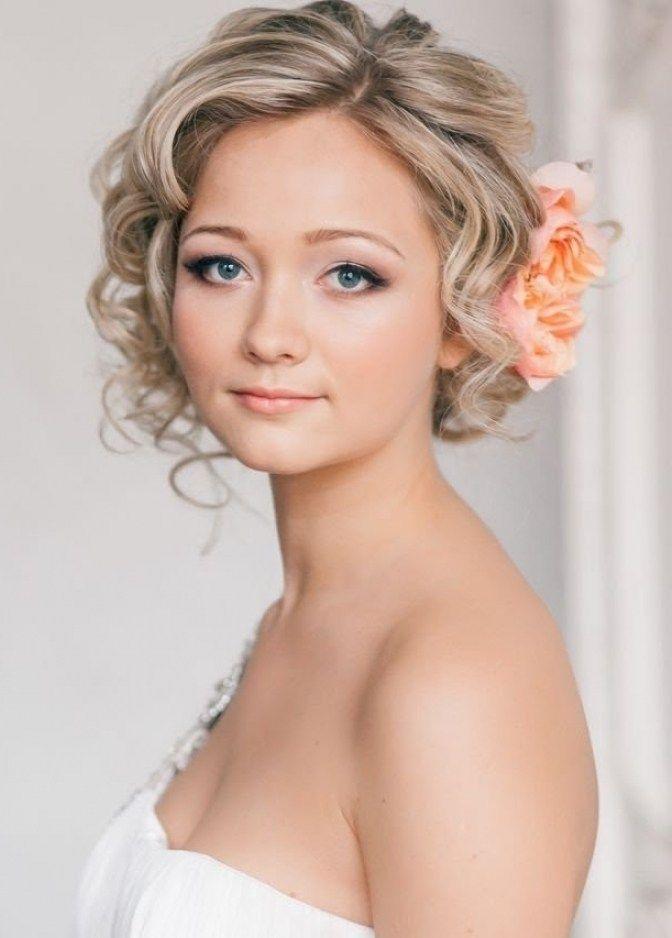 Die besten 33 Kurzhaarfrisuren für feines Haar – SuperHit Ideas   – Wedding