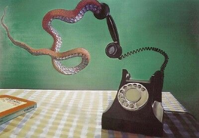 Seersucker - 2001 - Anne Wallace - One of my fabourite pieces from Anne Wallace, one of my favourite artists...