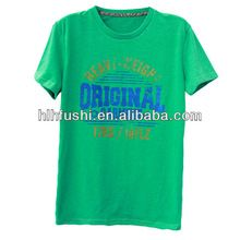 high quality dubai wholesale t-shirt importers  best seller follow this link http://shopingayo.space