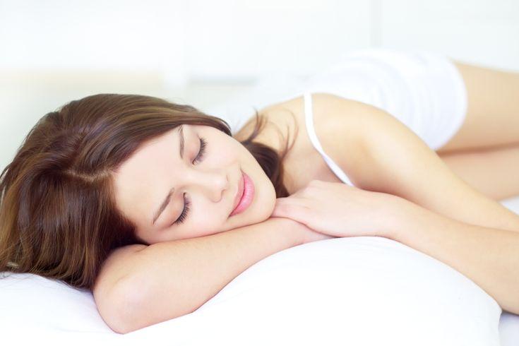 Dormire bene: trucchi, curiosità e offerte