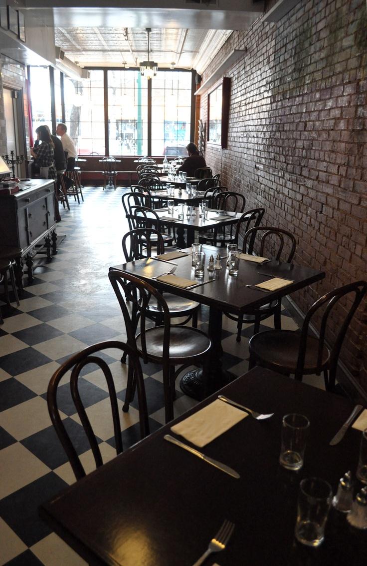 Westport Cafe Bar Kansas City Mo Pinterest
