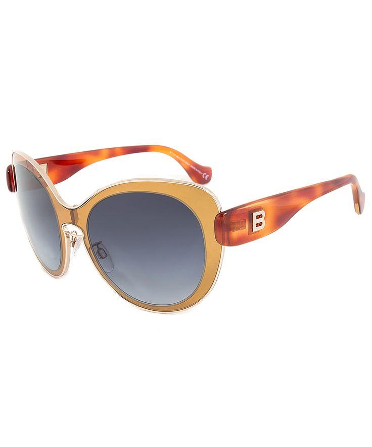 BALENCIAGA BALENCIAGA BA0002 SUNGLASSES'. #balenciaga #sunglasses