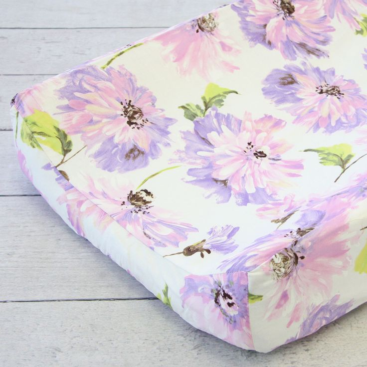 The 25+ Best Changing Pad Covers Ideas On Pinterest   Diy Babies Cots, Easy  Baby Gifts To Make And Baby Room