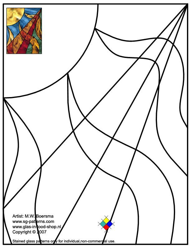 39 best images about stained glass patterns on pinterest for Designs for mosaics templates