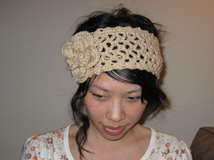 18 best ideas about Quick crochet on Pinterest Free ...