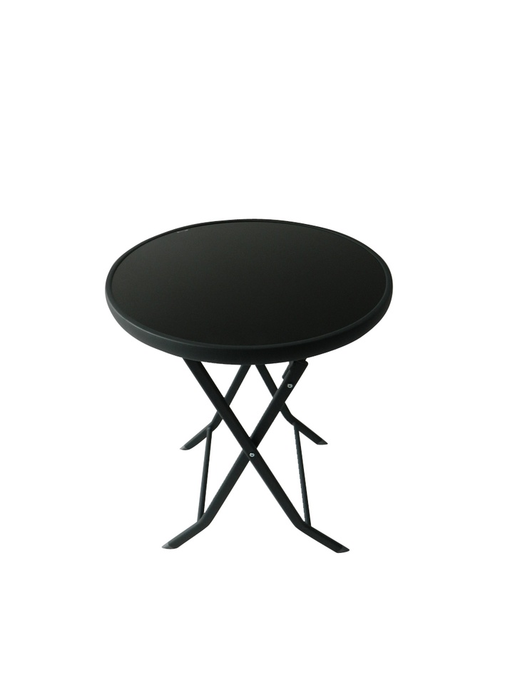 """16 best french enamel bistro table - range """"neo bistro"""" images on"""
