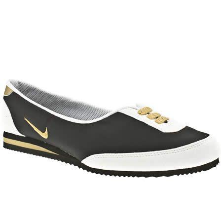 nike women elite ballerina google zoeken shoes. Black Bedroom Furniture Sets. Home Design Ideas