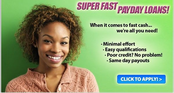 Payday advance loans dayton ohio image 7